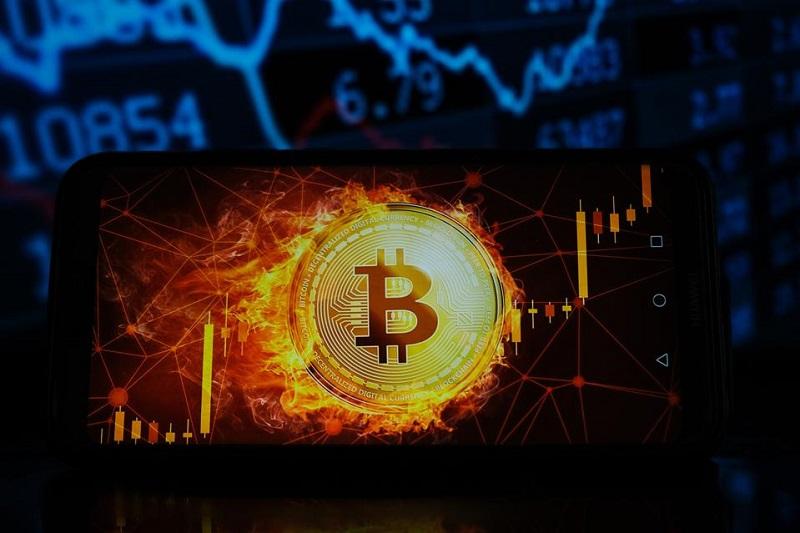 Merkez Bankasından Kripto Paralara Kısıtlama ve Kullanımına Yeni Düzenleme