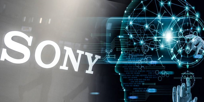 Sony'den Oyun Oynayan Yapay Zeka Patenti