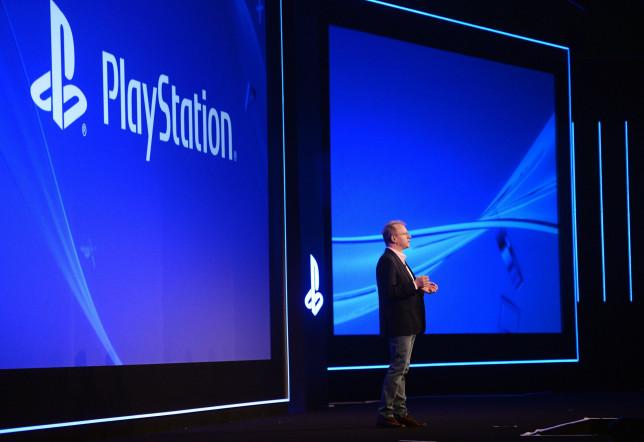 Sony, Bazı Playstation Oyunlarını Mobil Cihazlara Getirecek