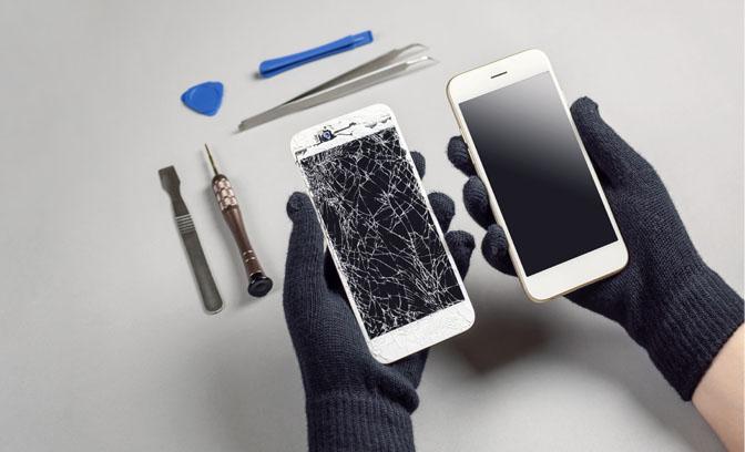 Yenilenmiş Telefon Satışı Yapacak Firmalar Açıklandı