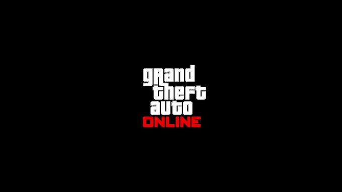 GTA Online PS3 ve Xbox 360 Kapanma Tarihi