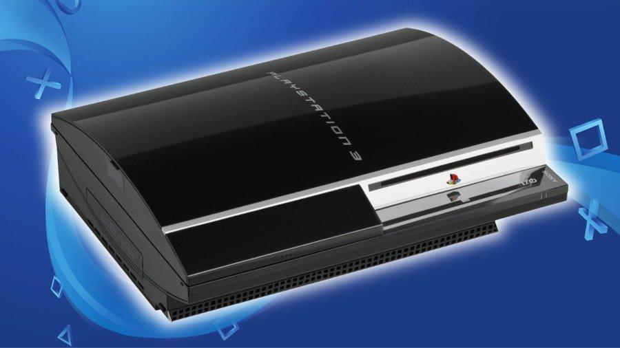 PlayStation 3, 14. Yılında Yeniden Güncelleme Aldı