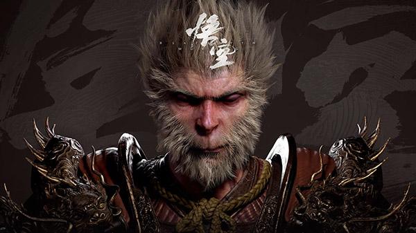 Black Myth: Wukong'un 12 Dakikalık Unreal Engine 5 Oynanış Videosu Yayınlandı