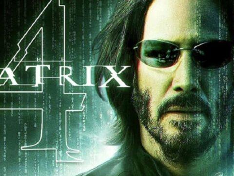 matrix 4 türkçe