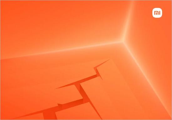 Xiaomi, Akıllı Telefonları İçin Deprem İzleme Teknolojisi Patentini Aldı